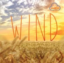 Image for Wind