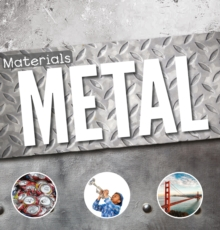 Image for Metal