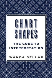 Image for Chart Shapes: The Code to Interpretation