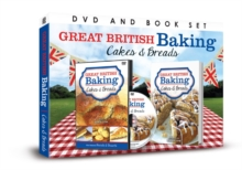 Image for Great British Baking
