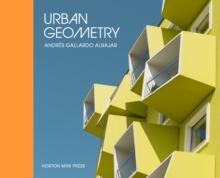 Image for Urban Geometry
