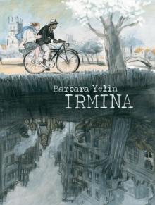 Image for Irmina
