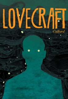 Image for Lovecraft  : four classic horror stories