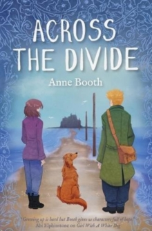 Image for Across the divide