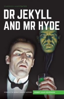 Image for Dr Jekyll and Mr Hyde