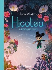 Image for Hicotea