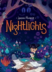Image for Nightlights