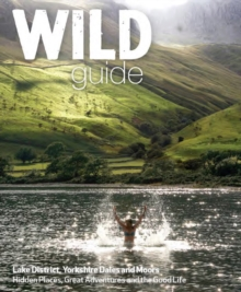Image for Wild guide: Lake District & Yorkshire Dales :