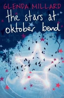Image for The stars at Oktober Bend