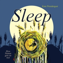 Image for Sleep  : how nature gets its rest