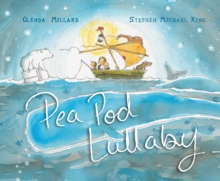 Image for Pea pod lullaby