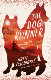 Image for The dog runner