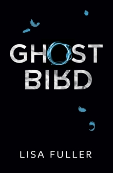 Image for Ghost bird