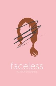 Image for Faceless