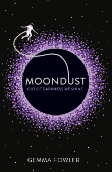 Image for Moondust