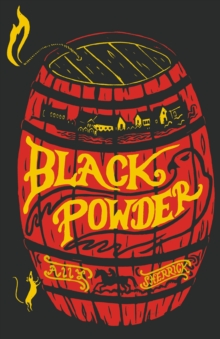 Image for Black powder