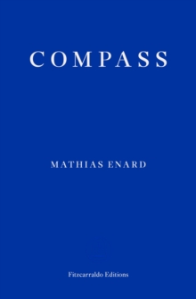 Image for Compass