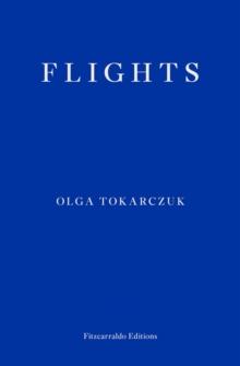 Image for Flights