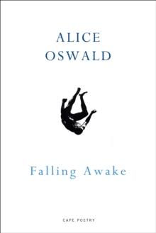 Image for Falling awake