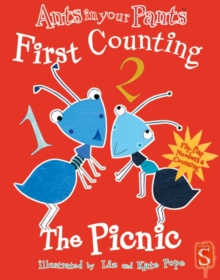 Image for The picnic
