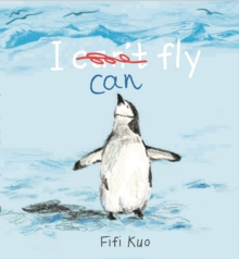 Image for I can fly