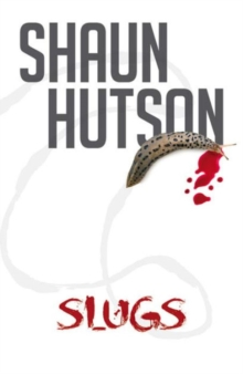 Image for Slugs