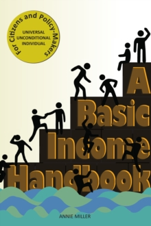 Image for A basic income handbook