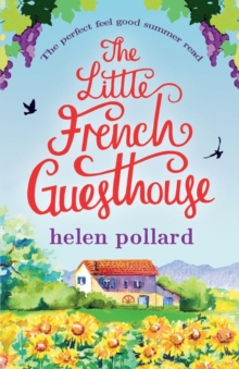 Image for The Little French Guesthouse