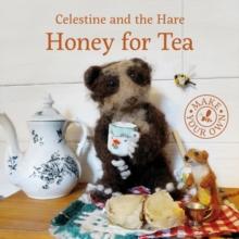 Image for Honey for tea
