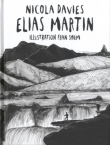 Image for Elias Martin