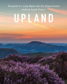 Image for Upland