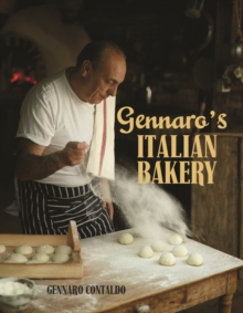 Image for Gennaro's Italian bakery