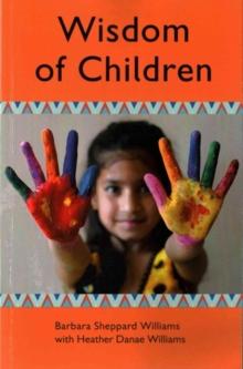 Image for Wisdom of children