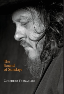 Image for The Sound of Sundays, an Autobiography
