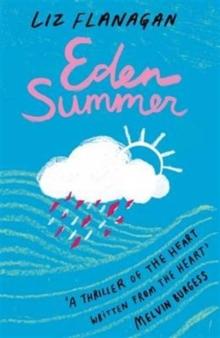 Image for Eden summer
