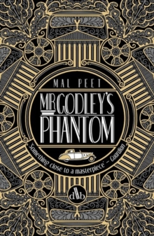 Image for Mr Godley's phantom