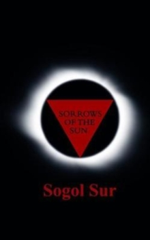 Image for Sorrows of the sun
