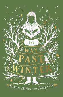 Image for The way past winter