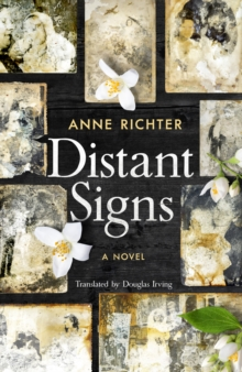 Image for Distant Signs