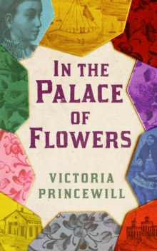 Image for In the palace of flowers