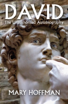 Image for David  : the unauthorised autobiography