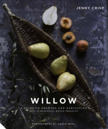 Image for Willow  : traditional craft for modern living
