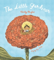 Image for The little gardener