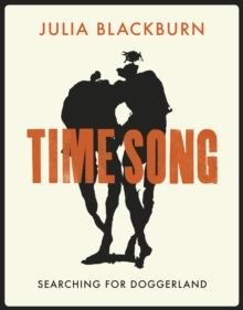 Image for Time song  : searching for Doggerland
