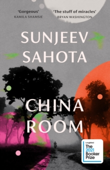 Image for China room