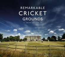 Image for Remarkable cricket grounds