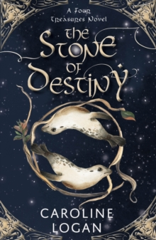 Image for The Stone of Destiny