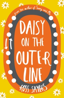 Daisy on the outer line - Sayers, Ross