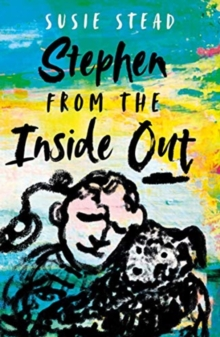 Image for Stephen from the inside out