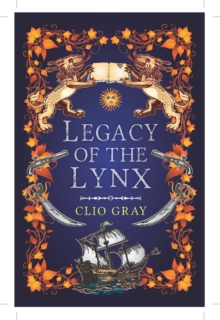 Image for Legacy of the lynx